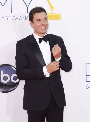 Jimmy Fallon's first 'Tonight Show' brought in 11.3 million viewers