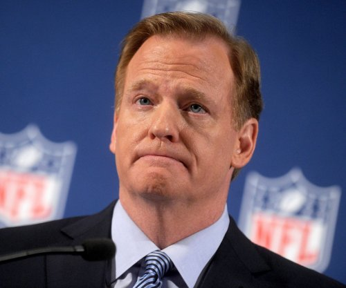 FBI director reveals NFL did not see Rice elevator tape