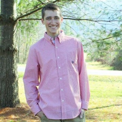 Clemson student dies in cruise ship fall