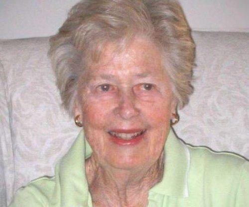 Corinne Quayle, mother of former VP, dies