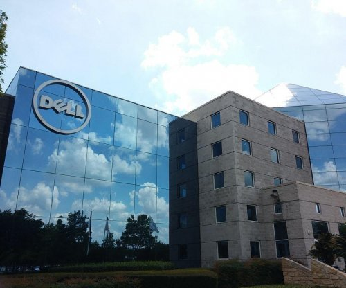 Dell acquires EMC in $67 billion takeover