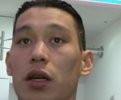 Jeremy Lin leads Charlotte Hornets over Toronto Raptors