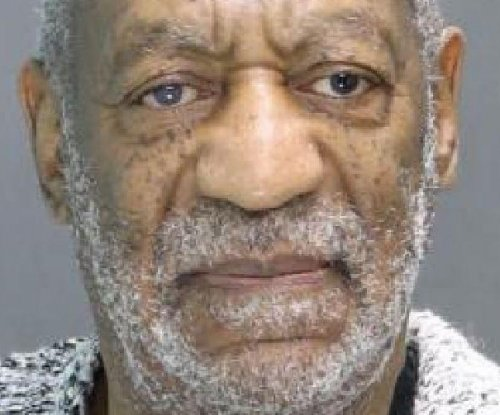 Cosby charged with felony sex assault for 2004 accusations; Defense attorneys say charge 'unjustified'