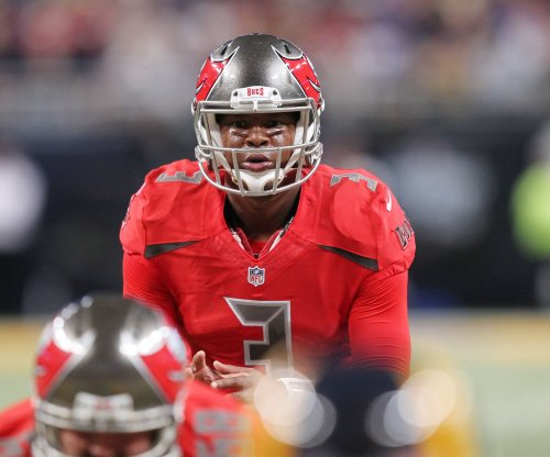 Tampa Bay Buccaneers coach Dirk Koetter believes in Jameis Winston