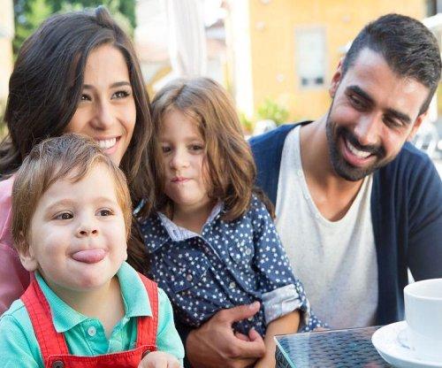 Autism-linked genes often differ between siblings