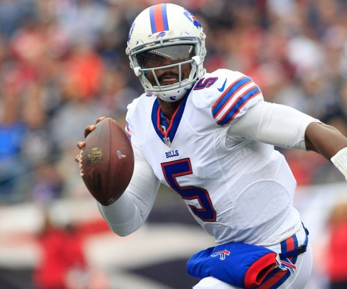 Buffalo Bills vs Seattle Seahawks: prediction, preview, pick to win