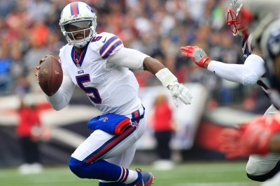 Buffalo Bills vs Seattle Seahawks: prediction, preview, pick to win