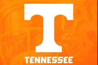 Top 25: Tennessee Volunteers start fast in rout of Indiana State Sycamores