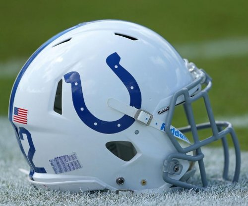 Reports: Colts to add Rathman, Patullo to staff
