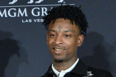 21 Savage granted bond, will be released from ICE detention