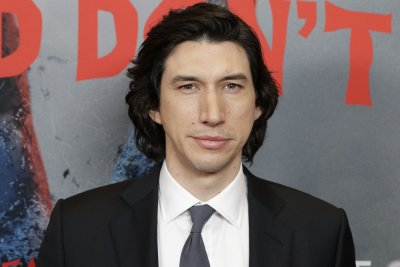'The Report': Adam Driver investigates the CIA in new trailer