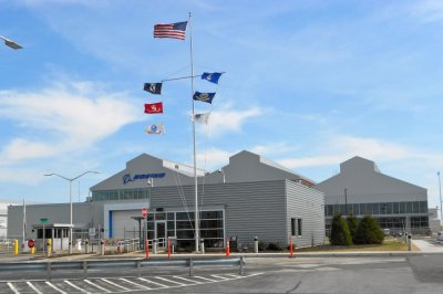 Boeing shutters Philadelphia-area facilities after employees test positive for COVID-19