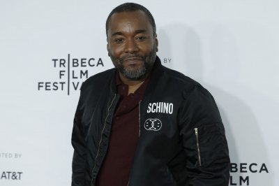 Lee Daniels, Fred Savage working on new 'Wonder Years' pilot