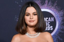 Selena Gomez to host 'Vax Live' concert with Jennifer Lopez, Foo Fighters
