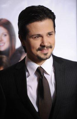 Rodriguez, Higareda win Imagen Awards