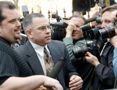 John Gotti Jr. stabbed on Long Island, not cooperating with cops