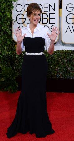 Anonymous Oscar voter: Meryl Streep's performance 'bottom-drawer', Julia Roberts 'horrendous'