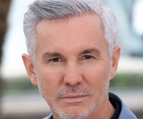 Baz Luhrmann hip-hop drama picked up by Netflix