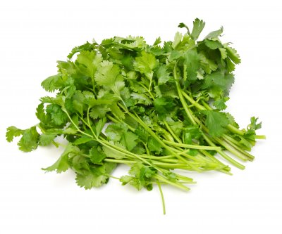 FDA bans import of some cilantro from Mexico due to feces contamination