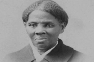 Harriet Tubman chosen to replace Jackson on $20 bill; Treasury also details plans for new $10, $5