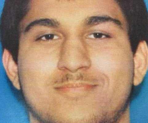 Accused Washington mall shooter wanted to buy gun before attack, dealer says