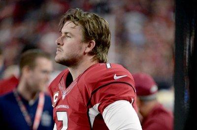 San Francisco 49ers vs. Arizona Cardinals: prediction, preview, pick to win