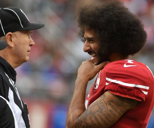 San Francisco 49ers go for broke, beat Los Angeles Rams to end 13-game skid