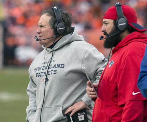 San Diego Chargers target New England Patriots DC Matt Patricia