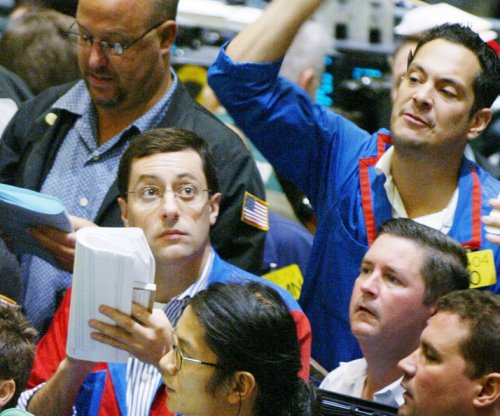 Crude oil prices inch higher, but market doubts persist