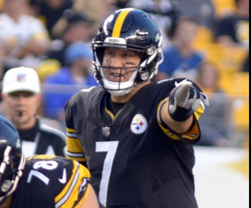Pittsburgh Steelers at Cleveland Browns: Keys to the game, matchups to watch and prediction