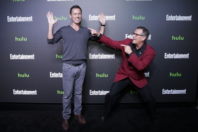 Bruce Campbell says Jason and Freddy won't appear on 'Ash vs. Evil Dead'