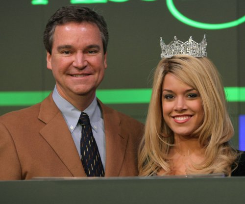 Report: Miss America organizers routinely bash contestants in private emails