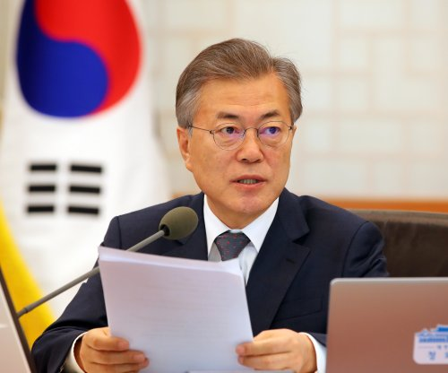 South Korean politicians to negotiate constitutional revision