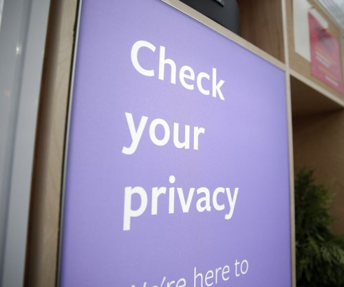 Breaches could spur users to opt out of sharing personal data