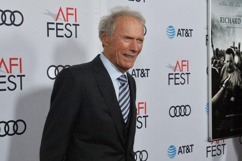 Famous birthdays for May 31: Clint Eastwood, Chris Elliott