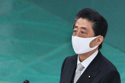 Japan marks 75 years since World War II surrender