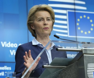EU threatens Britain with legal action over bill to override Brexit deal