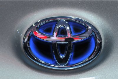 Toyota's Hino Motors teams with Israeli startup to produce electric trucks