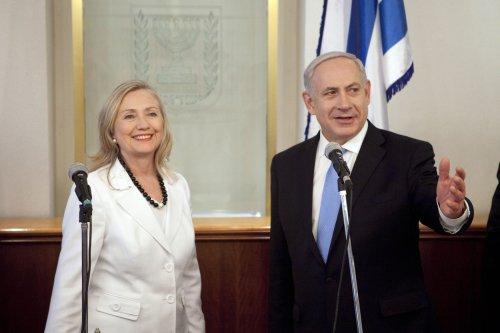 Israel: Parties divided over draft bill
