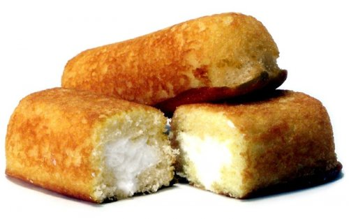 Twinkies to return to stores mid-July
