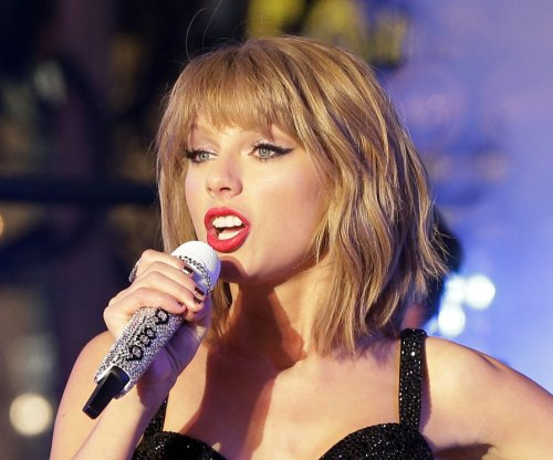Taylor Swift, Kanye West to perform on 'SNL' 40th anniversary