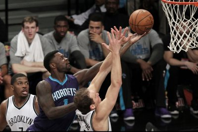 Memphis Grizzlies swap Jeff Green for Los Angeles Clippers' Lance Stephenson