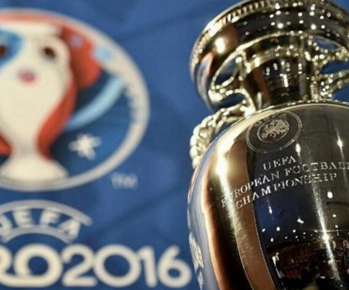 EURO 2016: Roster reveal and predictions