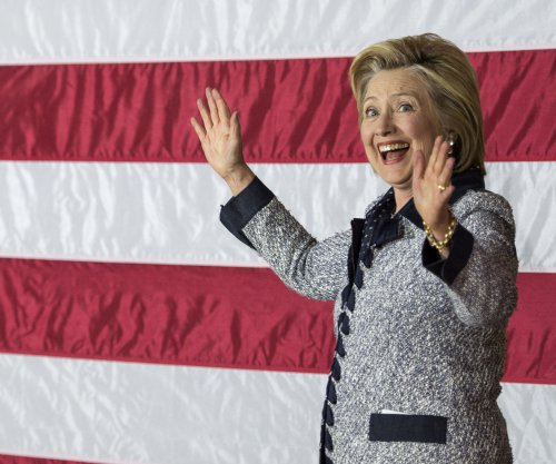 Clinton raises $68M in June, largest monthly total yet
