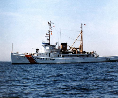 Ship that saved 7 in 'Perfect Storm' to be sunk near New Jersey coast