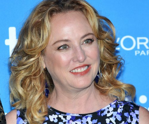 Virginia Madsen won't return for Season 2 of 'Designated Survivor'