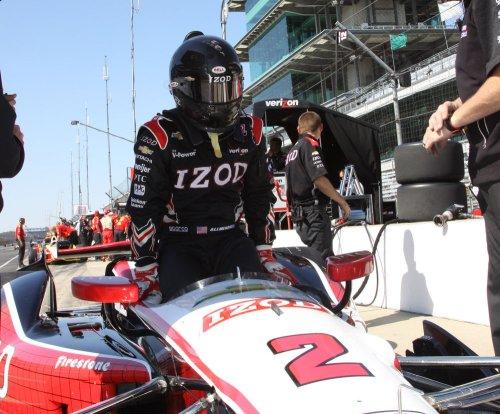 NASCAR: AJ Allmendinger eyes playoff spot at Watkins Glen