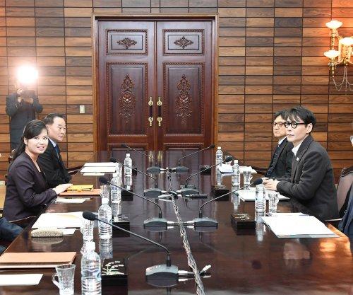 South Korean pop sensations Seohyun, Red Velvet to visit North next month