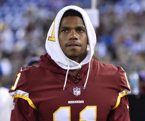 Reports: Free-agent WR Pryor to land with Jets