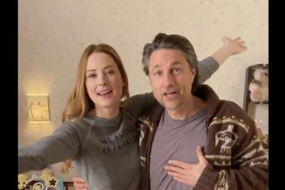 'Virgin River': Netflix renews romantic drama for Season 3
